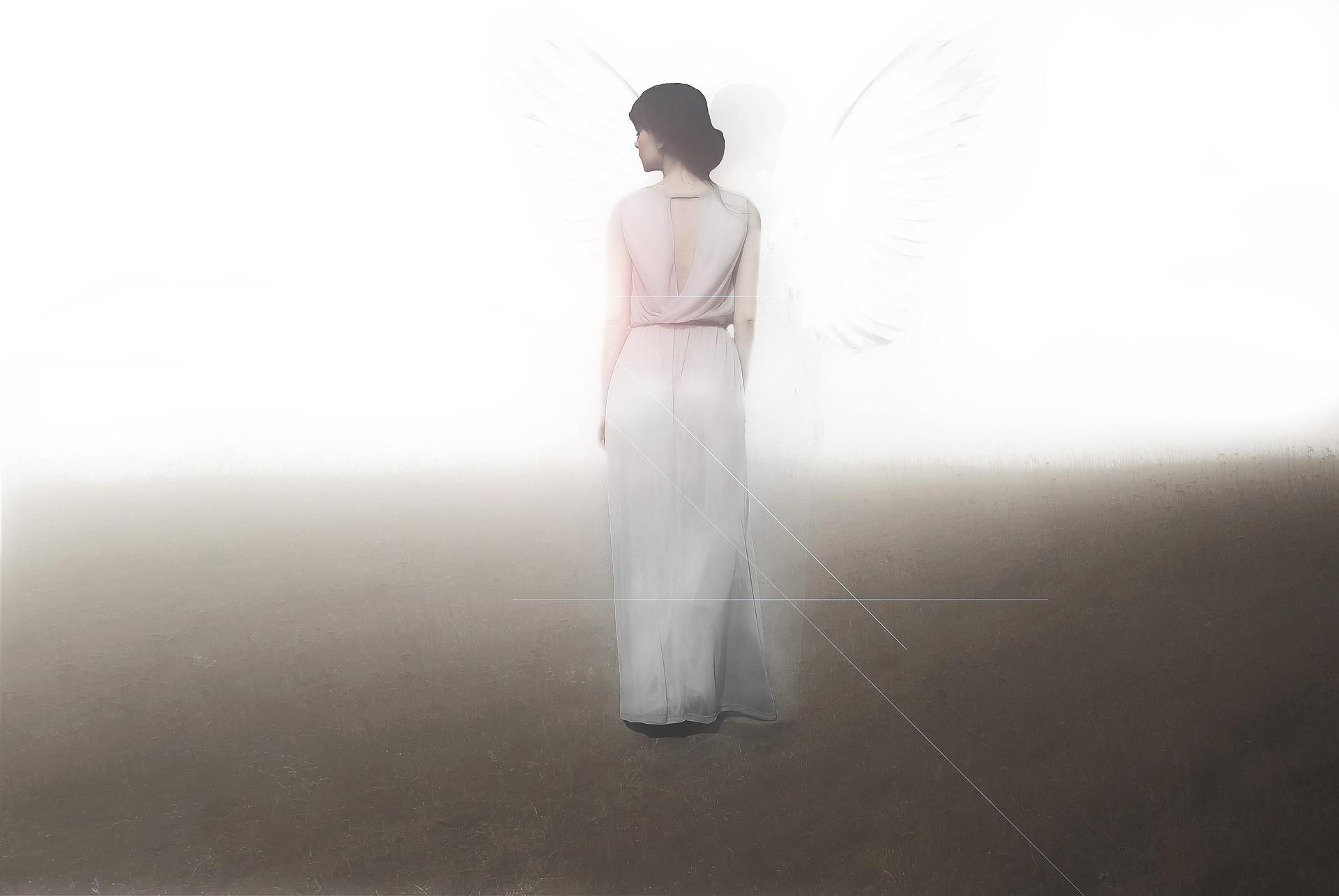 angel-2244692_1920