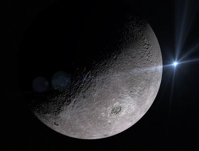 moon-1009303_1920