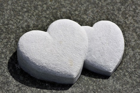 heart-3316495_1920